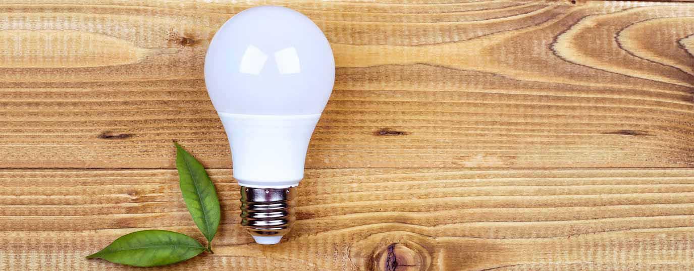 Bombillas led vs bombillas de bajo consumo for Bombillas bajo consumo