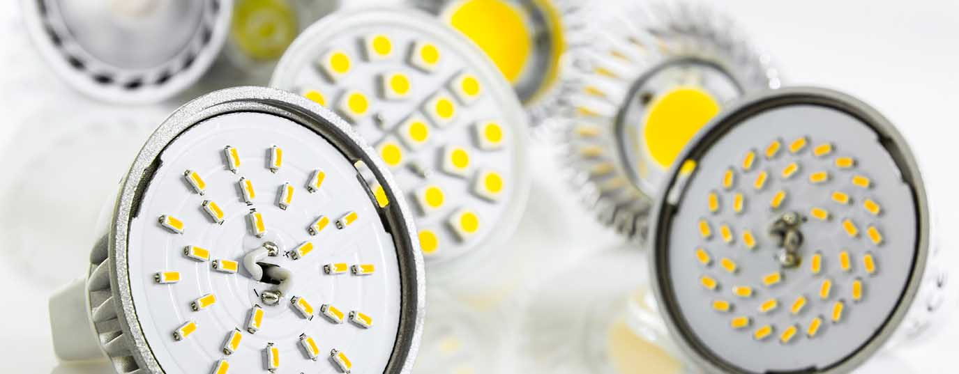 Imagen - How to choose a LED bulb?