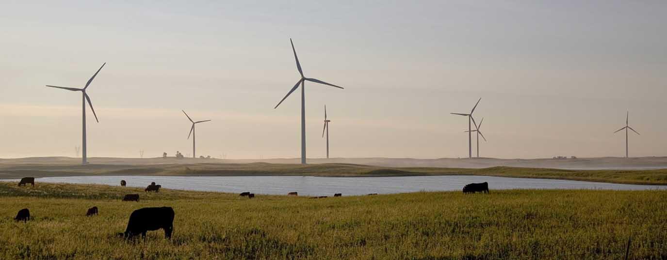 Resultado De Imagen Para Energia Mareomotriz En Australia