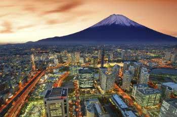 Tokyo_ok