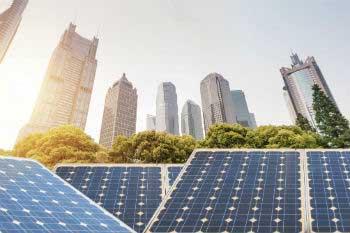Acción 6 contra el cambio climático: exige a los gobiernos