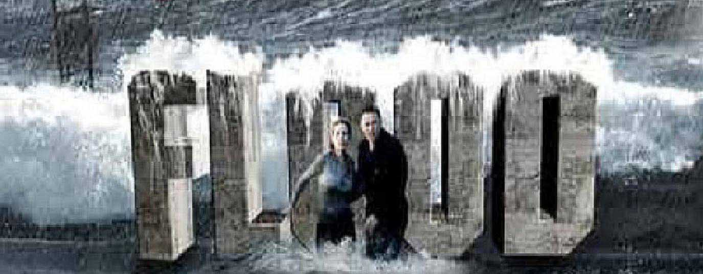 <p>Flood (Tony Mitchell, 2007)</p> <p> </p>