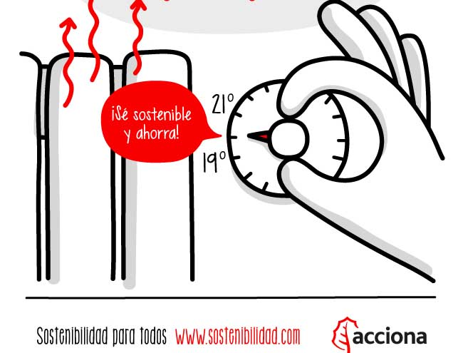 Que calefaccion es mas barata trendy latest calefaccion electrica mas barata perfect calderas - Calefaccion electrica mas barata ...