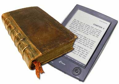 ebooks vs traditional 1 In fact, ebook sales fell 105 percent to $68 million for the first five months of 2015, according to the association of american publishers (aap), which tracks print and digital book trends.