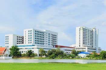 Energy Efficiency in Hospitals, Energy Efficiency Services ... |Energy Efficient Hospitals