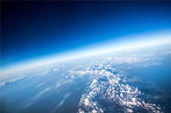 Preservation of the ozone layer