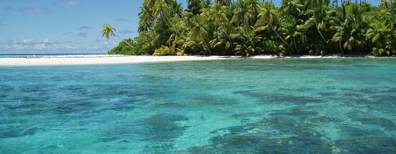 <p>Chagos Marine Protected Area (British Indian Ocean Territory)</p>