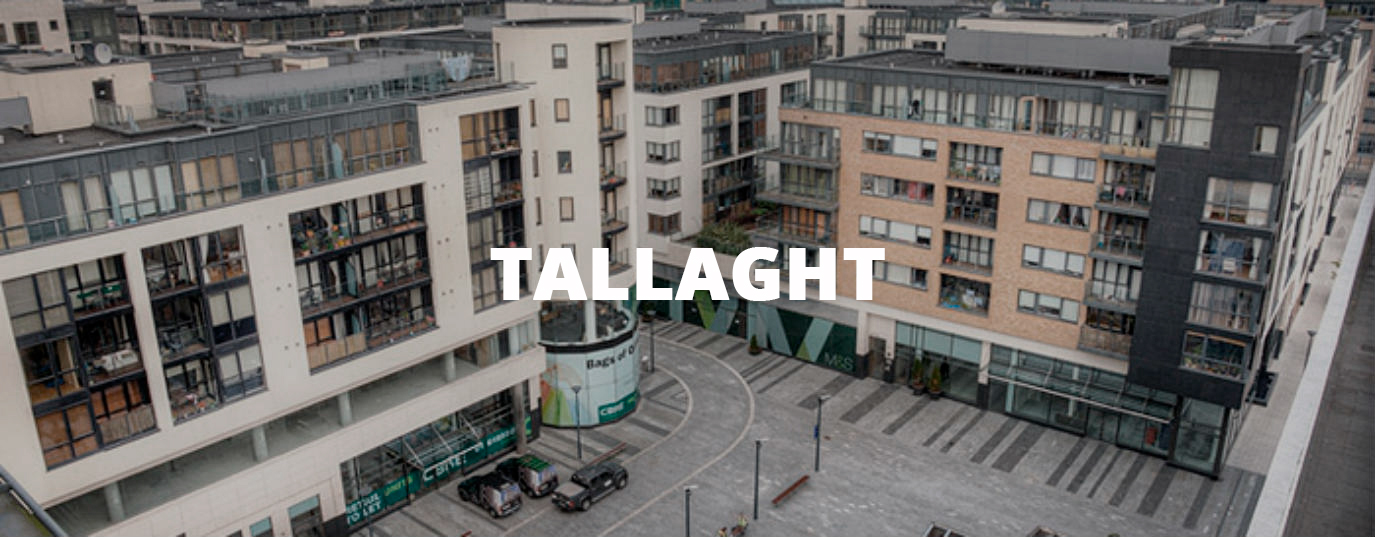 <p>Tallaght (Ireland)</p>