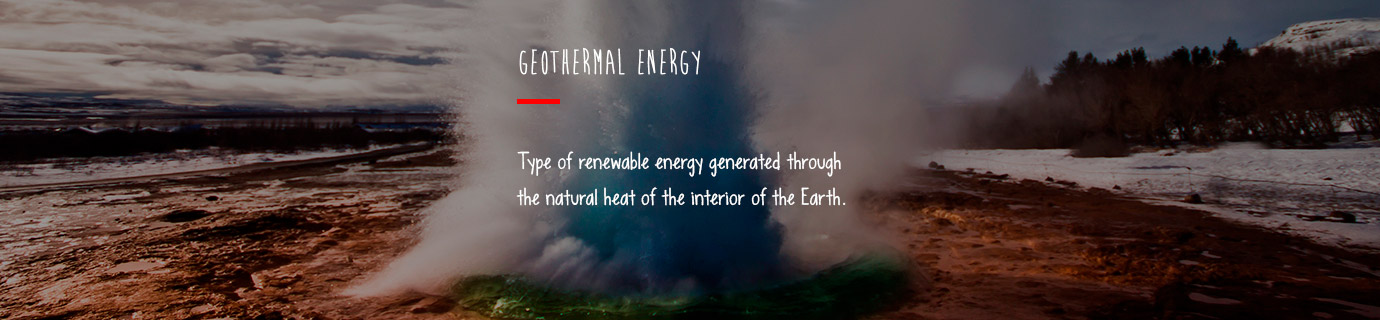 #LearnSustainability: Geothermal energy