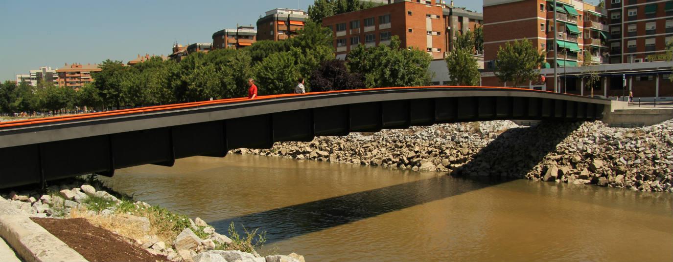 SOSTENIBILIDAD E INNOVACIÓN EN CONSTRUCCIÓN ENERO'18 cover image