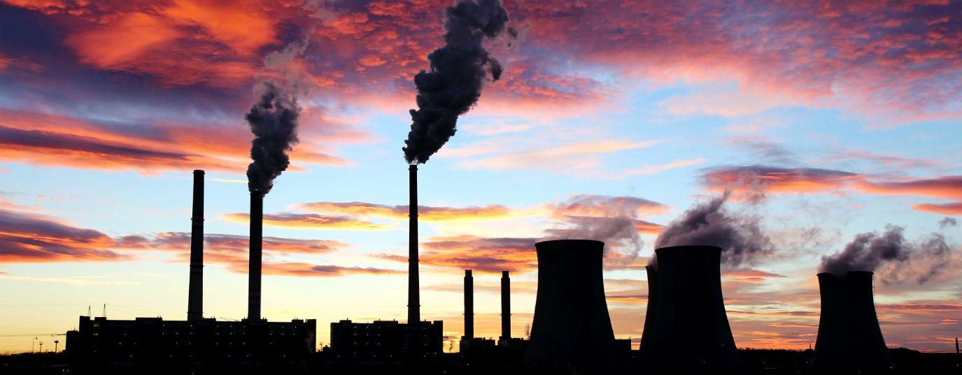 Cómo influyen los gases de efecto invernadero en el calentamiento global?
